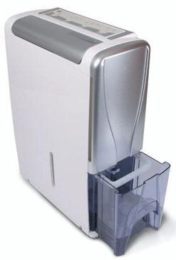 Scottsdale Dehumidifiers - MK Mechanical, Inc.