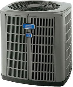 Scottsdale Residential HVAC Services - MK Mechanical, Inc.